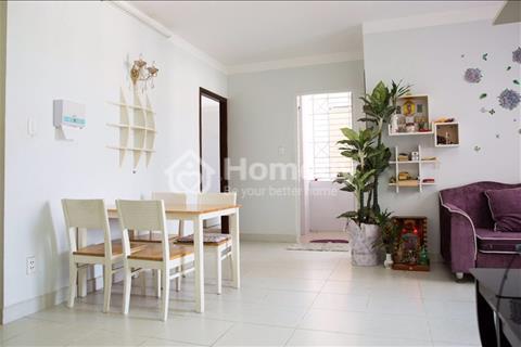 Bán nhanh căn hộ chung cư Hoàng Minh Giám quận Tân Bình