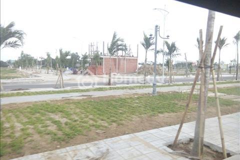 Bán đất nền Uhome Việt Nhật Quảng Ngãi giá chỉ từ 11tr/m2