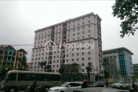 Mở bán đợt cuối dự án 259 Yên Hòa, giảm giá cực sốc chỉ còn 25 triệu/m2.