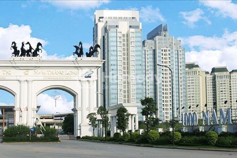 1,65 tỷ sở ngay hữu căn hộ cao cấp IA20 Ciputra Nam Thăng Long suất ngoại giao giá rẻ nhất
