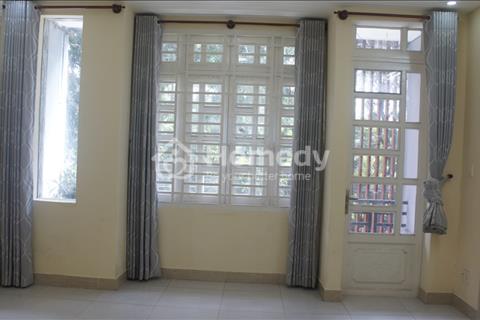 Phòng đẹp cho thuê mặt tiền đường Linh Trung, Quận Thủ Đức