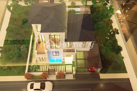 Bán biệt thự, nhà phố Swan Bay đảo Đại Phước Đồng Nai _ Giá từ 2,8 tỷ,LH Trang nha, Tks ạ