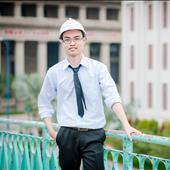 Trần Quốc Trịnh