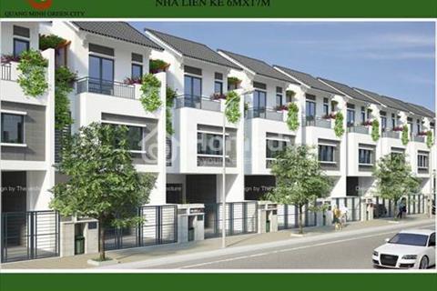 Cơ hội đầu tư bất động sản lớn tại Thủy Nguyên, Hải Phòng