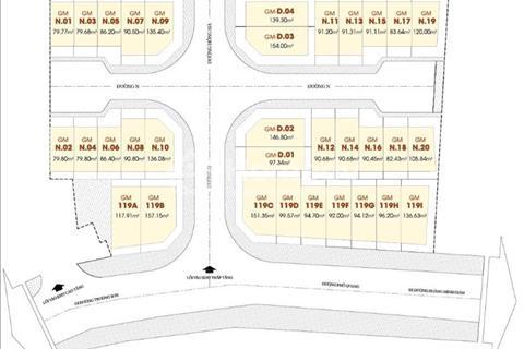 Cực sốc, bán nhà mặt tiền Phổ Quang, Phú Nhuận, (5,8 x 16m) 1 trệt 3 lầu, rẻ nhất khu vực