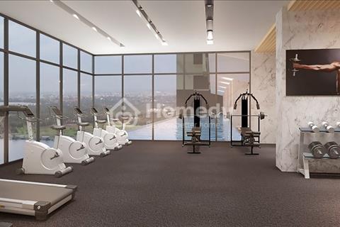 Cần bán căn hộ cao cấp thuộc dự án Opal Tower (03 phòng ngủ)