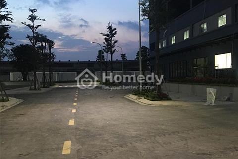 Cho thuê căn hộ officetel Nam Sài Gòn, Phường Tân Kiểng, Quận 7