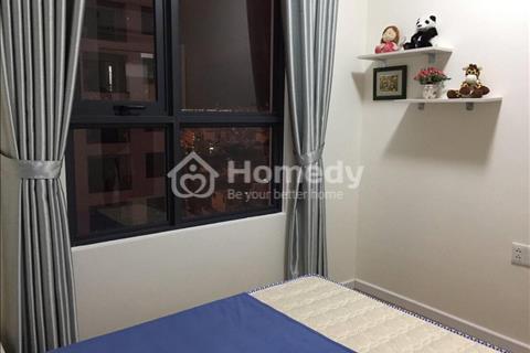 Bán căn hộ Officetell M - One giá tốt nhất thị trường