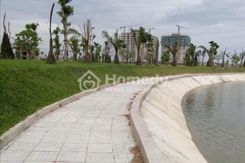 Chính chủ bán biệt thự Thanh Hà B2.5 BT1 ô 16, diện tích 200m2. Giá 21 triệu/m2