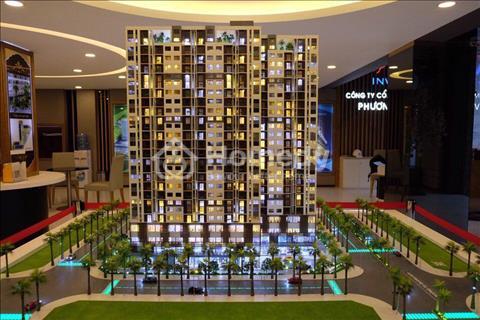 Cơ hội vàng sở hữu vĩnh viễn căn hộ officetel Pegasuite 2 giá chỉ 679 triệu/căn