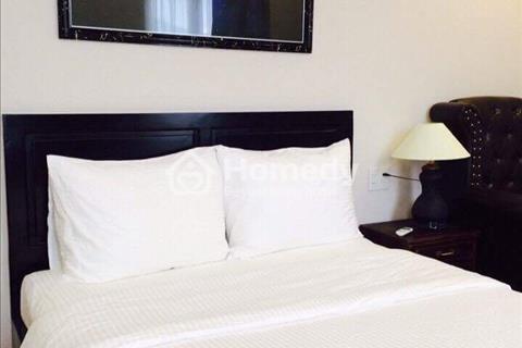 Gia đình cần bán lại khách sạn 4,5 tầng 10 phòng gần biển gần Võ Nguyên Giáp