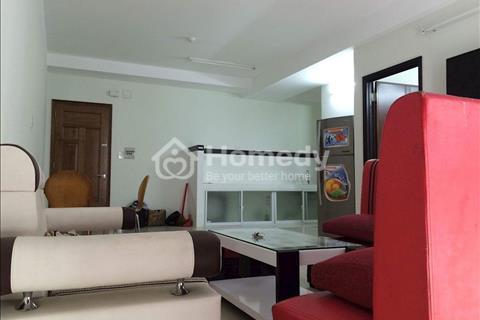 Cho thuê căn hộ cao cấp Bellaza, quận 7, full nội thất, giá rẻ