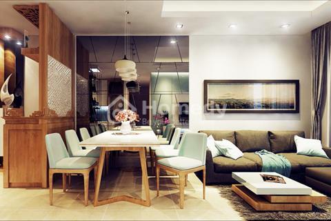 Cho thuê căn hộ cao cấp Galaxy 9. 69m2, 2pn-1wc. Nội thất rất đẹp. Giá: 20 triệu/tháng