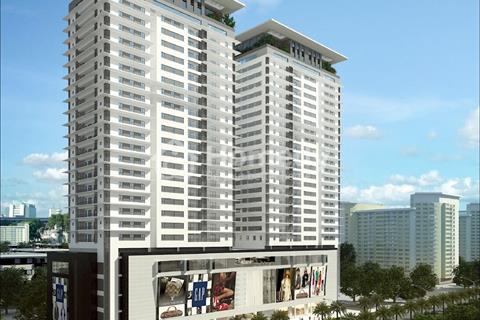 Bán gấp căn hộ Time Tower Lê văn Lương, giá 31 triệu/m2 căn 1602T2 (107m2) và 2004T2 (127m2)