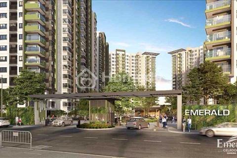 Sở hữu căn hộ Duplex là xu hướng mới, Nâng tầm Đẳng Cấp, Chất lượng cuộc sống tại Celadon City