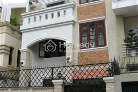 Nhà mặt tiền 8m Hoa Lan, Phú Nhuận, 480m2, tiện làm spa, trung tâm anh ngữ, kinh doanh tự do