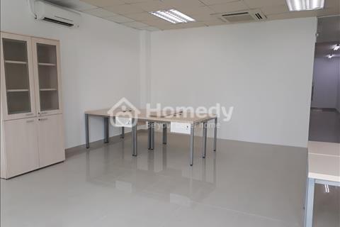 Văn phòng cho thuê giá rẻ, nhiều diện tích, Đào Duy Anh, Phú Nhuận