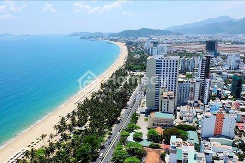 Chính chủ cần bán căn hộ Ocean Gate Nha Trang giá tốt