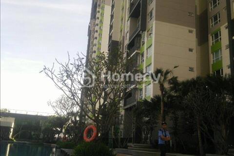 Cực shock! bán căn Duplex tại Vista Verde, giá cực rẻ view đẹp, toàn cảnh sông Sài Gòn