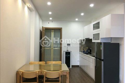 Cho thuê căn hộ cao cấp Mường Thanh tầng 15 giá rẻ