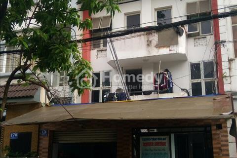 Phòng có cửa sổ, kệ bếp đường 1A - Bình Trị Đông B, Bình Tân