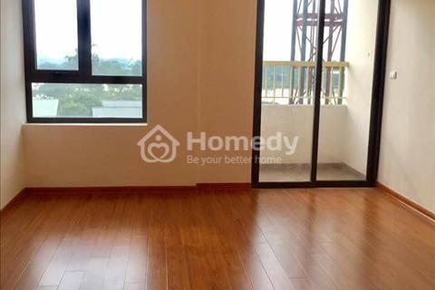 Bán chung cư mini Xã Đàn - Phạm Ngọc Thạch đầy đủ nội thất chỉ từ 800 triệu/căn
