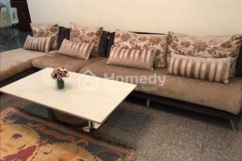 Cho thuê căn hộ chung cưHim Lam Chợ Lớn – Quận 6, diện tích 83m2, giá thuê 13 triệu/tháng