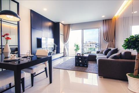 Bán căn 1 phòng ngủ Era giá full 990 triệu – Vào ở ngay – Ngay khu Phú Mỹ Hưng – Trả góp 7 triệu