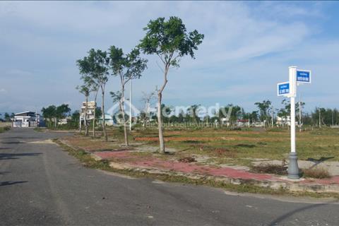 Bán lô đất 854 triệu chính chủ đường 7,5 lề 5m gần khu công viên, trường học diện tích 152m2