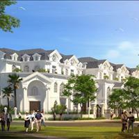 Sở hữu nhà phố, biệt thự tại Phú Mỹ An, khu đô thị đẳng cấp bậc nhất thành phố Huế