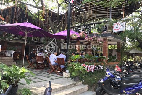 Cần sang quán cafe COSY đang đông khách, lợi nhuận 50 triệu, giá sang 780 triệu còn thương lượng