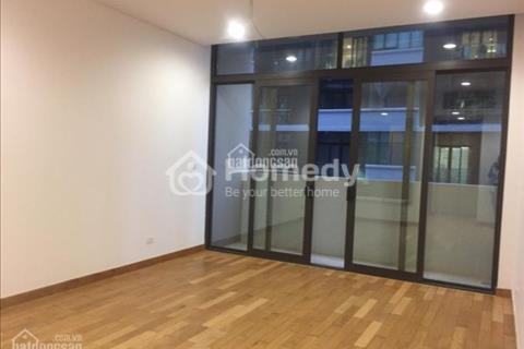 Chính chủ bán căn 15-5A1 chung cư Dolphin Plaza: S=156m2 (view Nguyễn Hoàng cực thoáng) giá 31tr/m2