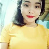 Trần Thị Thúy Ngân