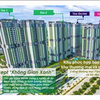 Mở bán căn hộ xanh Vista Verde đẹp nhất quận 2, CK 5 - 10% thanh toán 20% nhận nhà trả chậm 2,5 năm