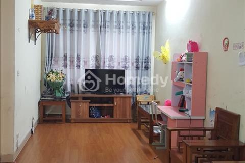 Bán căn hộ chung cư sổ đỏ chính chủ tòa 19T5 khu đô thị Kiến Hưng diện tích 70m2, bao sang tên