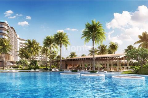 Movenpick Resort Waverly Phú Quốc, cơ hội vàng cho nhà đầu tư