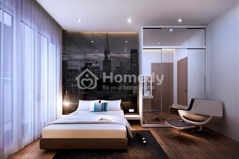 Bán các căn hộ cao cấp River Gate block B, 2pn-1wc, 56m2, lầu cao, view đẹp, giá 3.150 tỷ