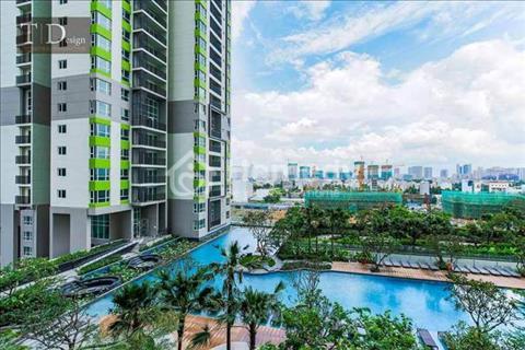 Mở bán căn duplex dự án Vista Verde, quận 2 38 triệu/m2 view sông Sài Gòn