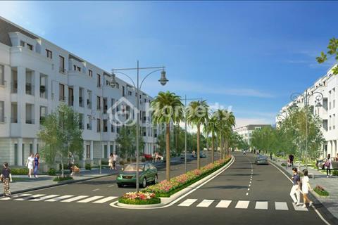 Sunrise Bay Đà Nẵng - khu đô thị đẳng cấp, mở bán đặt chỗ vị trí đẹp