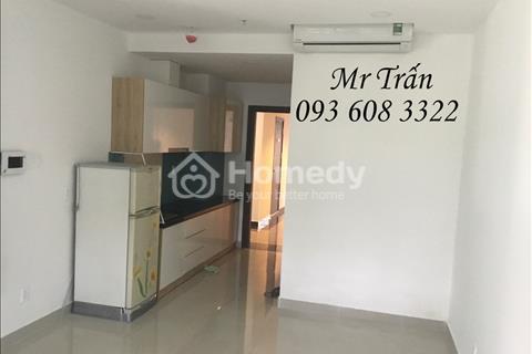 Chính chủ cho thuê căn hộ văn phòng tại Garden Gate, Phú Nhuận