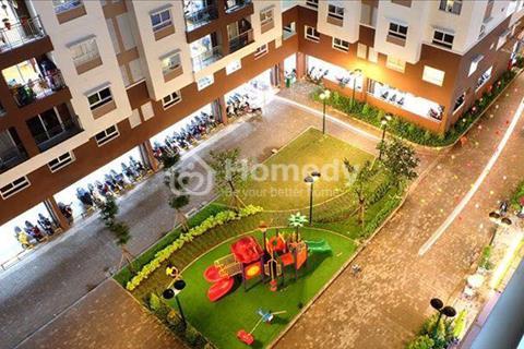 Bán căn hộ Ehome 3 ở liền, sổ hồng riêng, lãi suất ưu đãi 5.76%, giá bán 1,050 tỷ