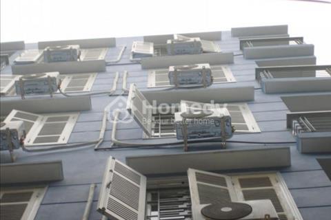 chính chủ bán chung cư mini xã đàn vị trí đắc địa full nội thất giá chỉ từ 800 triệu / căn