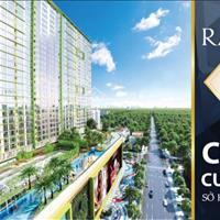 Mở bán căn hộ cao cấp Topaz Elite, Block Dragon 1, quận 8, gía 23 triệu/m2