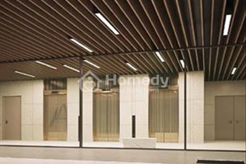Bán Căn Duplex dự án cực Hot TT Q10, ngã tư Thành Thái nối dài, Công viên 1ha