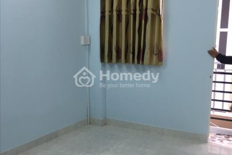 Bán nhà 1 trệt 2 lầu đúc Nguyễn Văn Quỳ, Quận 7 giá cực hot