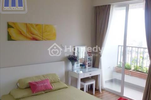 Cho thuê phòng đẹp Quận Tân Bình, phòng mới 100%, đầy đủ tiện nghi, gần sân bay Tân Sơn Nhất