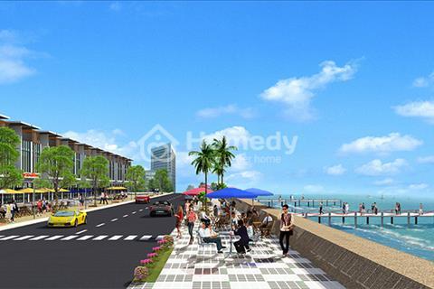 Bán gấp khách sạn view biển Mũi Né trung tâm thành phố Phan Thiết