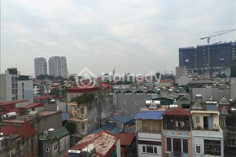 Chính chủ bán cắt lỗ 50 triệu căn hộ 60m2 chung cư mini 173 Hoàng Hoa Thám nội thất tiện nghi