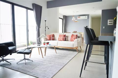 Bán lỗ căn hộ Đảo Kim Cương 2 phòng ngủ tầng 20 Bahamas view đẹp, giá sang nhượng