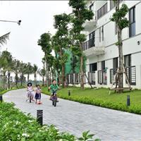 Sở hữu biệt thự Vinhomes Thăng Long 154m2 hoàn thiện chỉ từ 8 tỷ